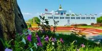 मायादेवी मन्दिर